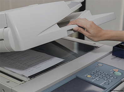 Best copier lease houston tx call now 713 322 0123 request for free print management audit malvernweather Gallery